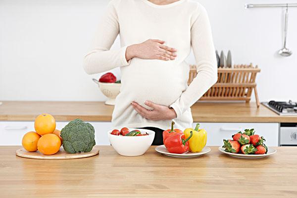刚生完宝宝身上妊娠纹怎么去除